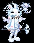 elementalsparkle