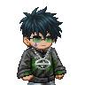 g mez _13's avatar