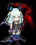 Moonlight Mist0808's avatar