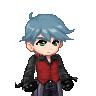 Oskr_sama's avatar