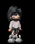 Epxc's avatar
