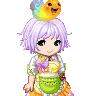 chibipopmule's avatar
