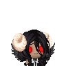 eloquentay's avatar