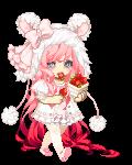 DJ_Katsumi's avatar