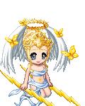 tearz08's avatar