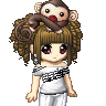 Karisma Monjoi's avatar