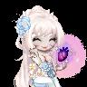 close_enough453's avatar