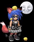 Yoshi v2's avatar