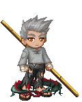 Creavan_Nightshade's avatar