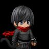 dcwb's avatar