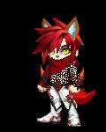 FoxGrace