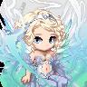 xXBlueberry_Pie029Xx's avatar