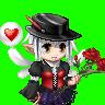 musiclover73's avatar