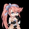 Aretto's avatar