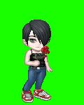 GL00MY KITTY's avatar