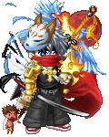 Blade484's avatar