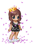 xX Cheerleader-4-eva Xx's avatar