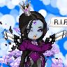 janfenix's avatar