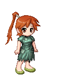_xxTwilight_Vampire17xx_'s avatar