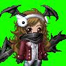 mel0di3's avatar