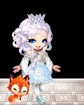 OhHolyOtaku309's avatar