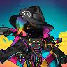 Elturi's avatar