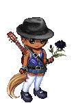 Sammi391's avatar