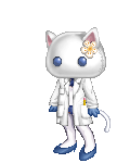 Kittenstein's avatar