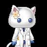 Kittenstein's avatar