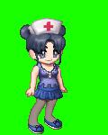 crazchinita's avatar