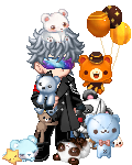 Shabon Cheshire Prince's avatar