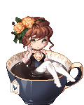Mika_Yumi's avatar