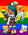 KitKatRawrFace's avatar