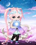 GreenJellyBeanSatou's avatar