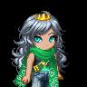 Tifa_Rokkuhatot_tifa's avatar
