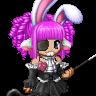 ChaotixK's avatar