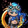 Asurlia Shardan's avatar