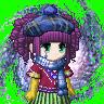 R_Guru's avatar
