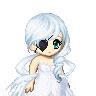 flesheating's avatar