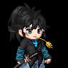 Naito_Arekkusu7's avatar