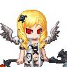 Tsukiyomi_mitsuki's avatar