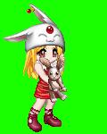 Yumi1402's avatar