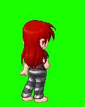 Dianne A Diwata's avatar