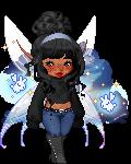 Ambu's avatar