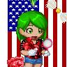 Heismywine's avatar