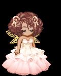 pushing flowers's avatar