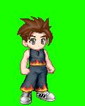 Daddy_Yankee5000's avatar