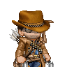 Colonel John Bradley's avatar