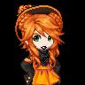 Hyena_Queen's avatar