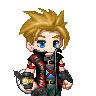 Naruto3672's avatar